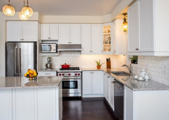 Things to Keep in Mind to Get Best Kitchen and Bathroom Renovations