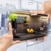 Better Ways Of Planning The Kitchen Renovation