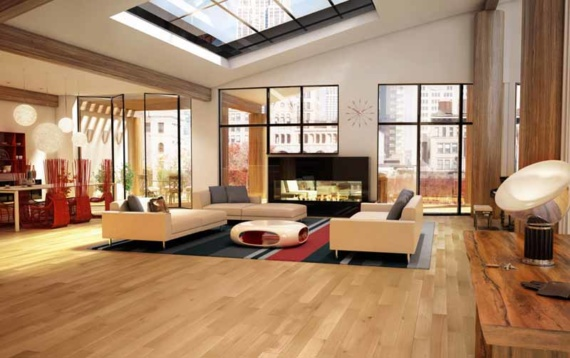 Choose Blog Category -  -  - What Is Timber Flooring and Its Use1 570x358 -