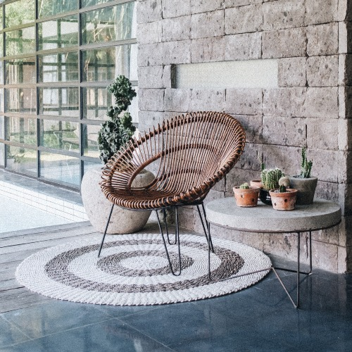 Living Room Furniture On Sale -  -  - Accent Chairs -