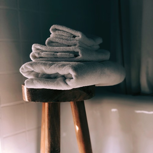Soft Furnishings On Sale -  -  - Bath Towels -