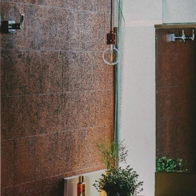 Lighting -  -  - Bathroom Lighting 400x400 -