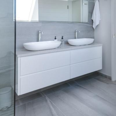 Bathroom Fixtures & Hardware -  -  - Bathroom Vanity 400x400 -