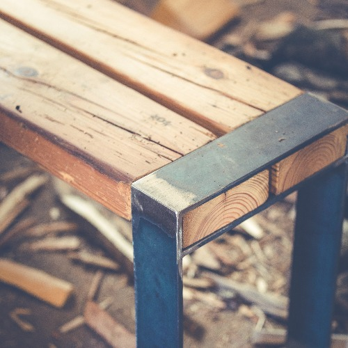 Furniture At Great Price -  -  - Benches -