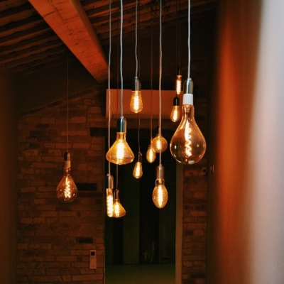 Lighting -  -  - Chandeliers And Lighting 400x400 -