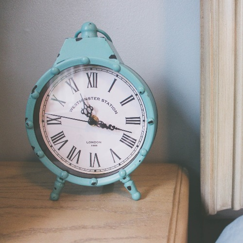 Decor On Sale -  -  - Clocks -