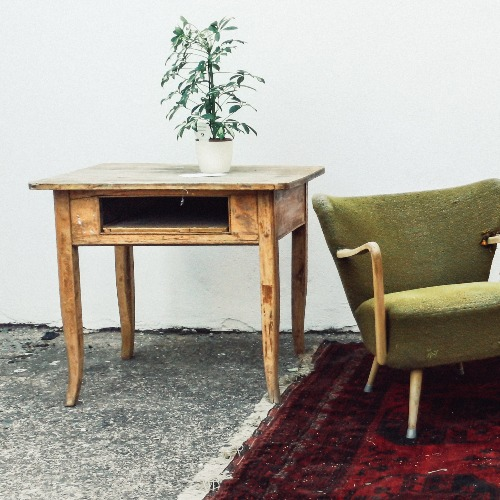 Living Room Furniture On Sale -  -  - Console Tables -