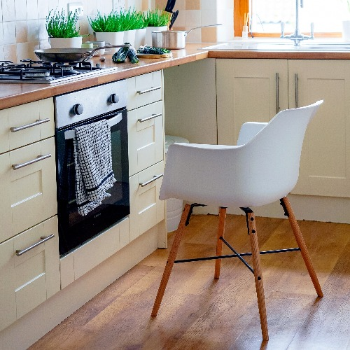 Kitchen & Dining Room Furniture On Sale -  -  - Dining Chairs -