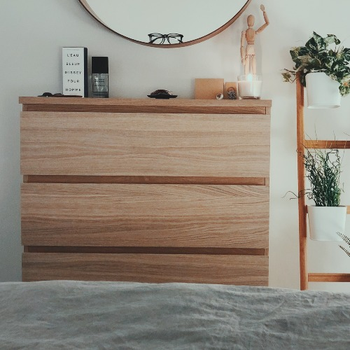 Bedroom Furniture On Sale from  category