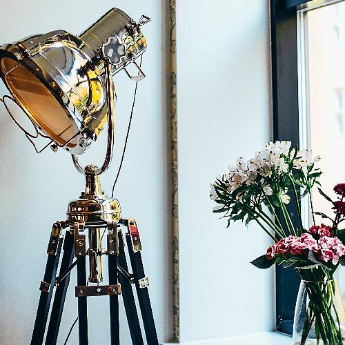 Lighting On Sale -  -  - Floor Lamps -