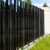 How To Choose Metal Garden Fencing For Your Beautiful Garden