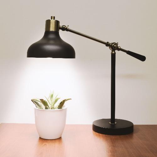 Lighting On Sale -  -  - Lamps -