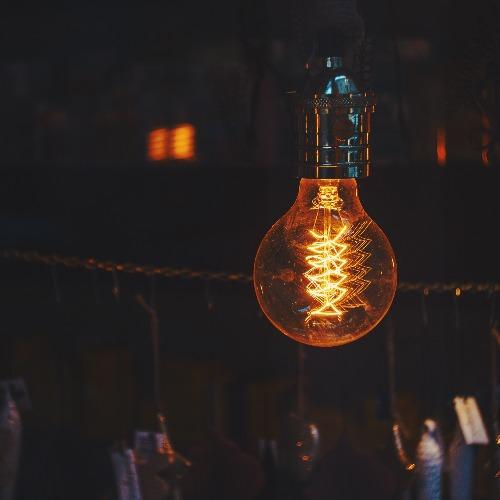 Lighting On Sale -  -  - Outdoor Lighting -
