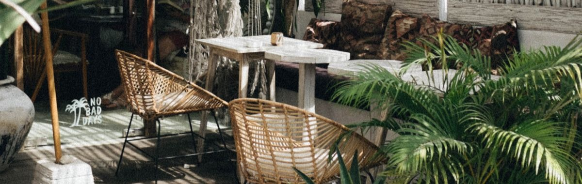 Furniture & Home Decor - Special Offer -  -  - Outdoor -