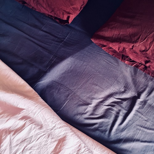 Soft Furnishings On Sale -  -  - Sheet Sets -