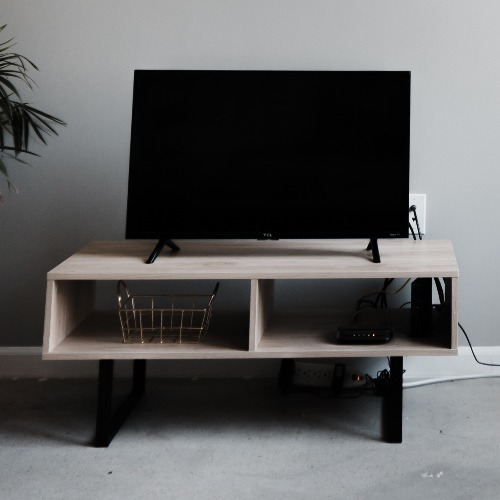 Living Room Furniture On Sale -  -  - TV Stands -