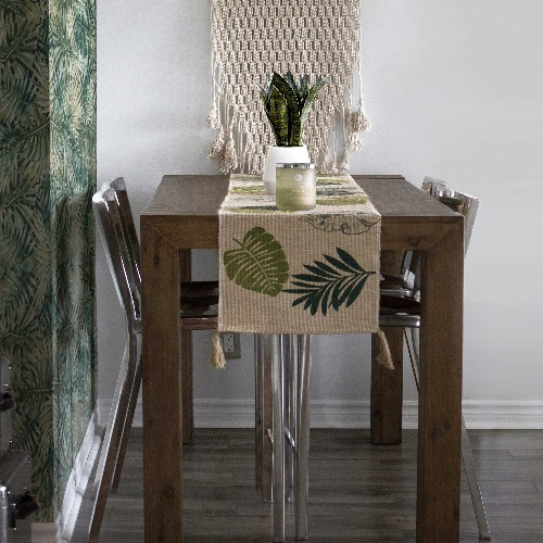 Home Decor At Great Price from  category