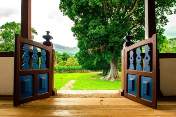 Top 10 Inspiring Home Improvement Ideas for Your Outdoor Space