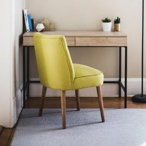 Living Room Furniture On Sale -  -  - Writing Desks -