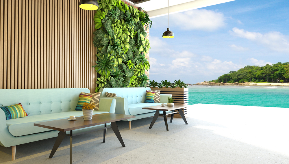 5 Tips to Remember While ChoosingDesigner Outdoor Furniture