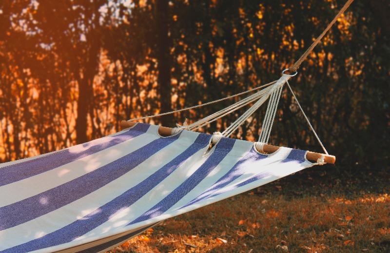 10 Fresh Sunroom Decor Ideas That Will Brighten Your Space -  - home-decor - 10 FRESH SUNROOM DECOR IDEAS THAT WILL BRIGHTEN YOUR SPACE 1 -