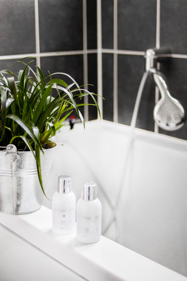 6 Tips To Consider Before You Begin With Bathroom Renovations
