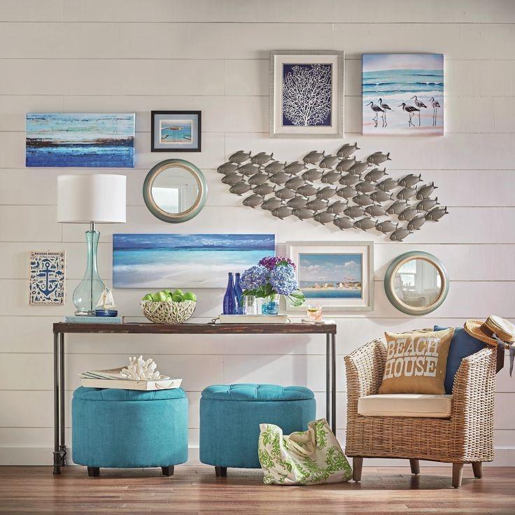 9 DIY Home Decor Ideas in Summer -  - home-decor - 9 DIY Home Decor Ideas in Summer 4 -
