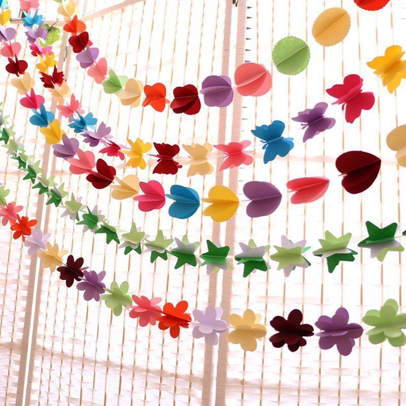 9 DIY Home Decor Ideas in Summer -  - home-decor - 9 DIY Home Decor Ideas in Summer 5 -