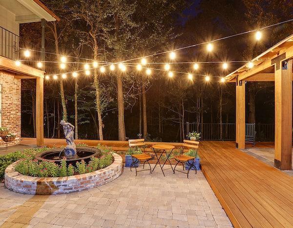 9 DIY Home Decor Ideas in Summer -  - home-decor - 9 DIY Home Decor Ideas in Summer 6 -