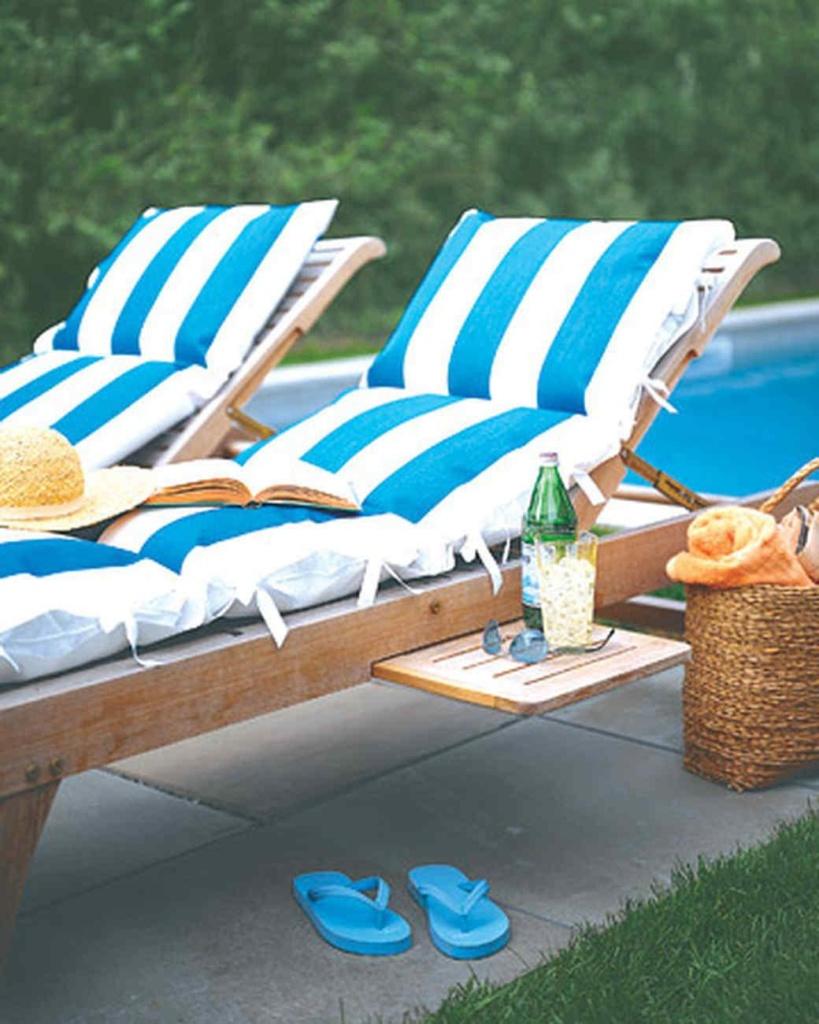 9 DIY Home Decor Ideas in Summer -  - home-decor - 9 DIY Home Decor Ideas in Summer 8 819x1024 -