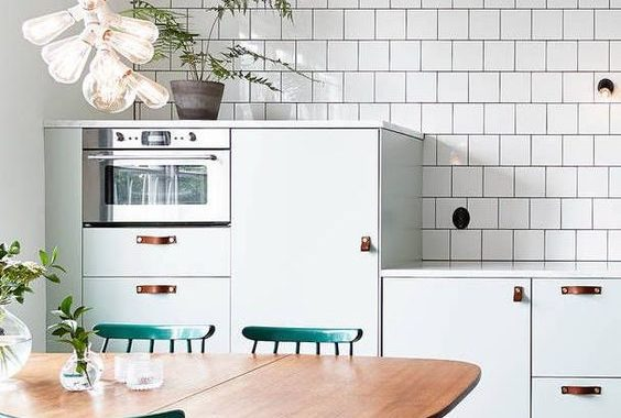 27+ Best Modern Kitchen Design Ideas For Your Place