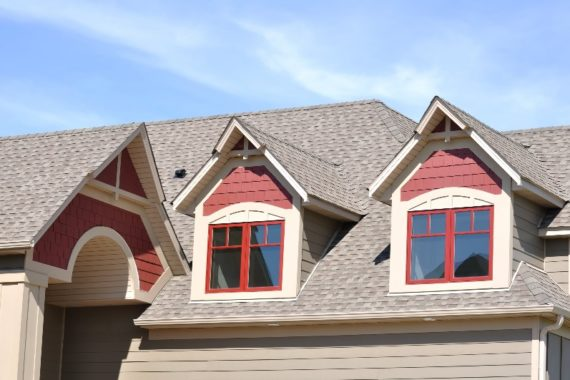 How to Make Your Home a Craftsman Style Home