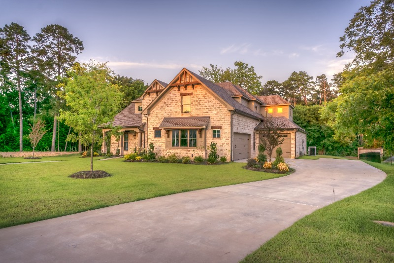 How to Make Your Home a Craftsman Style Home from interior-design, architecture category