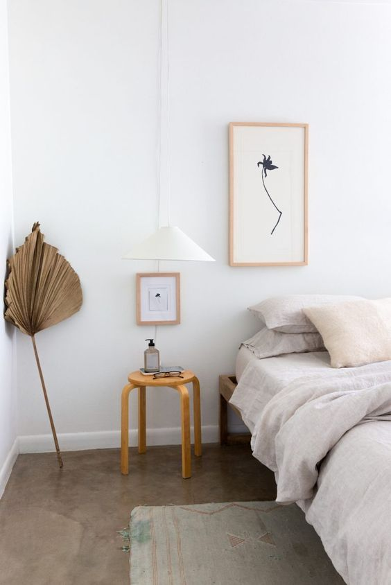 21+ Ideas How to Decorate Your Bedroom -  - home-decor - bedroom decorating ideas best Ideas How to Decorate Your Bedroom 5 -
