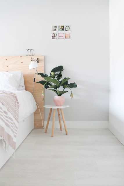 21+ Ideas How to Decorate Your Bedroom -  - home-decor - bedroom decorating ideas best Ideas How to Decorate Your Bedroom 6 -