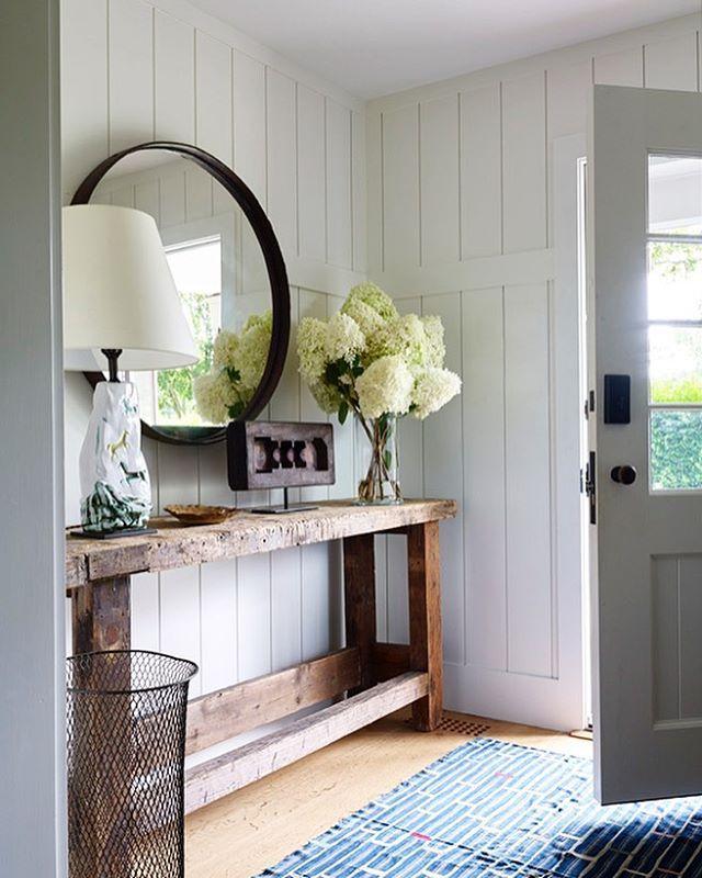 Scandinavian Design: Absolutely Stunning Interiors That You Will Love -  - interior-design - Scandinavian interior design style nordic living room bedroom kitchen minimalistic 24 -