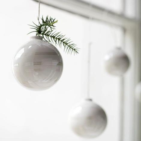46 Christmas Rustic Decor Ideas -  - home-decor - christmas rustic decor ideas 41 -